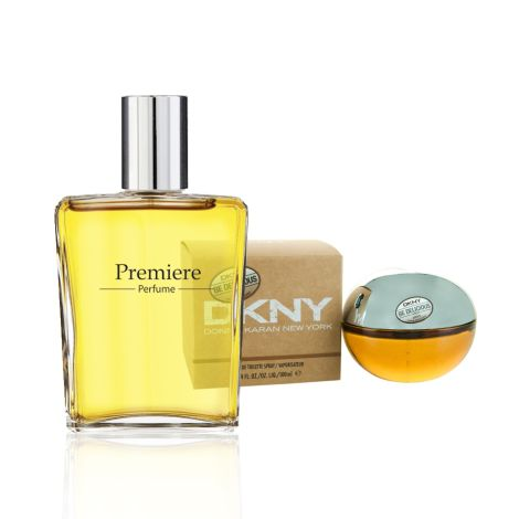 Pria DKNY delicious man parfum dkny delicious men