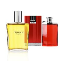 Pria Dunhill desire red  parfum dunhill desire red
